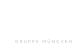 logo_adeon_160px_weiss_Browser
